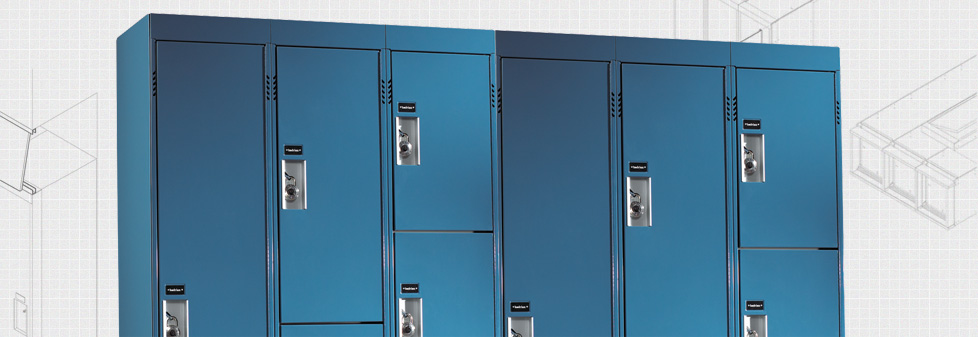 Details hadrian manufacturing inc toilet partitions and lockers - Hadrian partition hardware ...