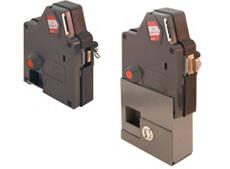Locking Options Hadrian Manufacturing Inc Toilet