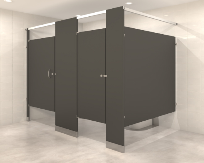 Mounting Options Hadrian Manufacturing Inc Toilet