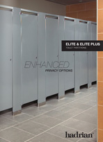 Brochure - Elite & Elite Plus