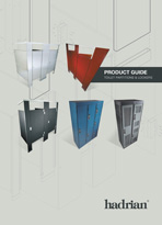 Brochure - Product Guide